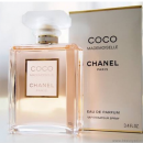 Coco Chanel Sensual