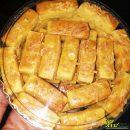 Kastengel Gigafood