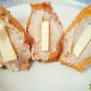 Tahu Bakso Ayam Keju